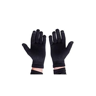 Liner Glove Image 3