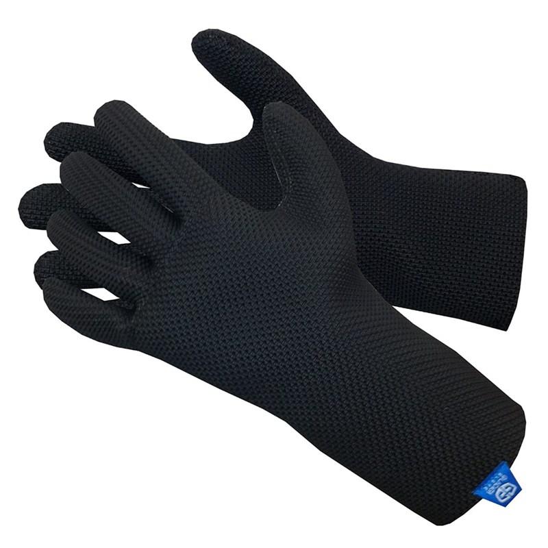 Glacier IceBay Gloves Image 1
