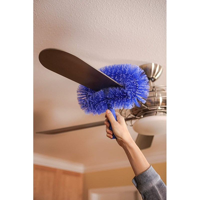 Ceiling Fan Duster Image 4