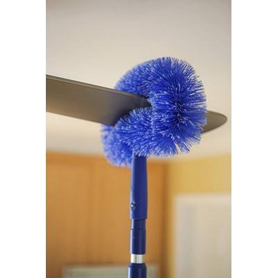 Ceiling Fan Duster Image 6