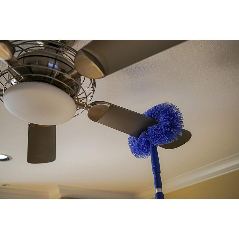 Ceiling Fan Duster Image 5