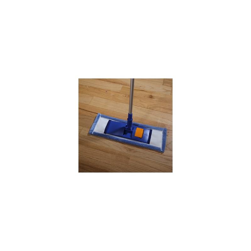 Microfiber replacement pad (2) Ettore Image 7