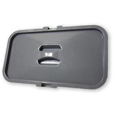 Bucket Super Compact Lid Ettore Image 3