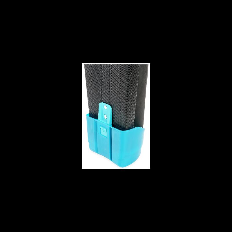 Bucket on a Belt DryWalker Flex Moerman Image 2