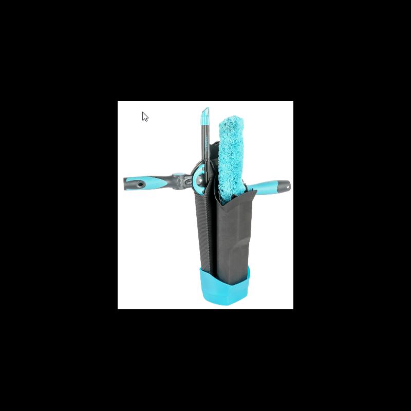 Bucket on a Belt DryWalker Flex Moerman Image 3