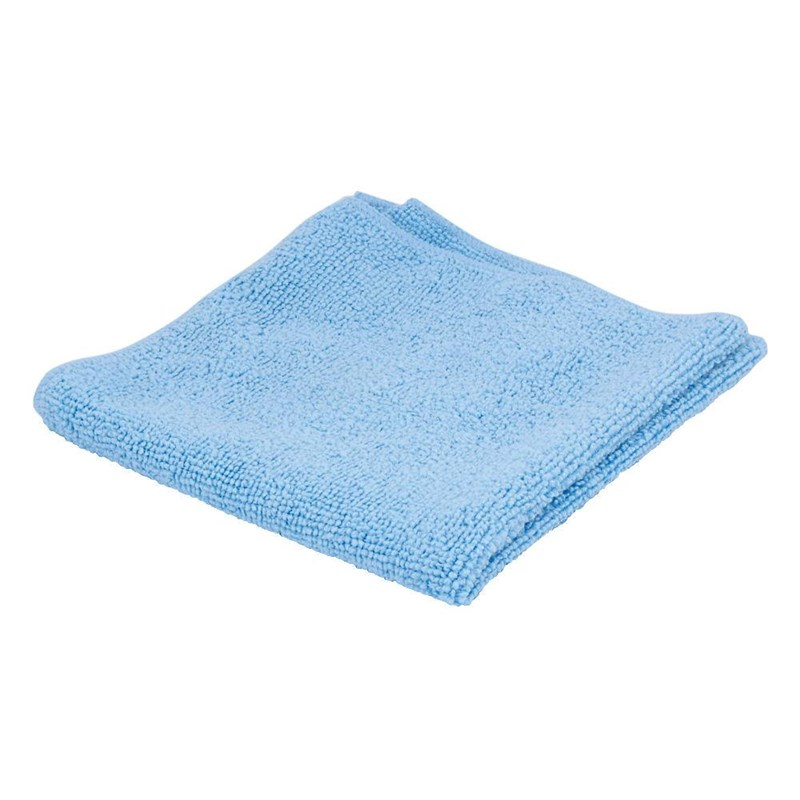 MicroSwipe Towel 16x20 Ettore Image 6