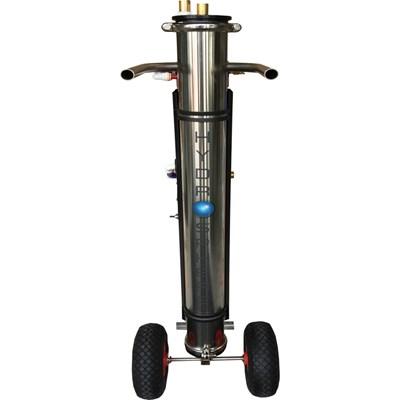 ECO Cart RODI Purification System  Image 3