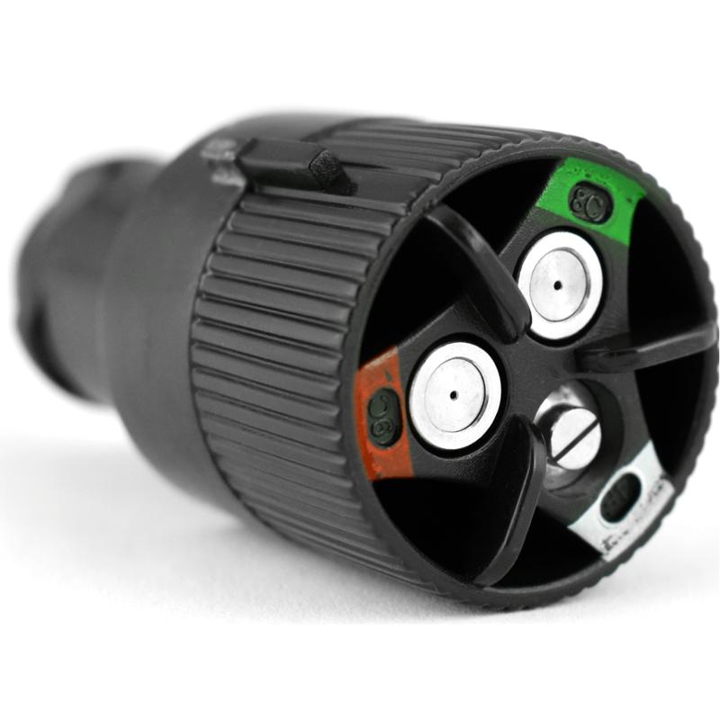 Electrostatic Sprayer Cordless Image 3