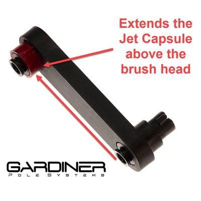 Jet Capsule Extender Bar Image 4