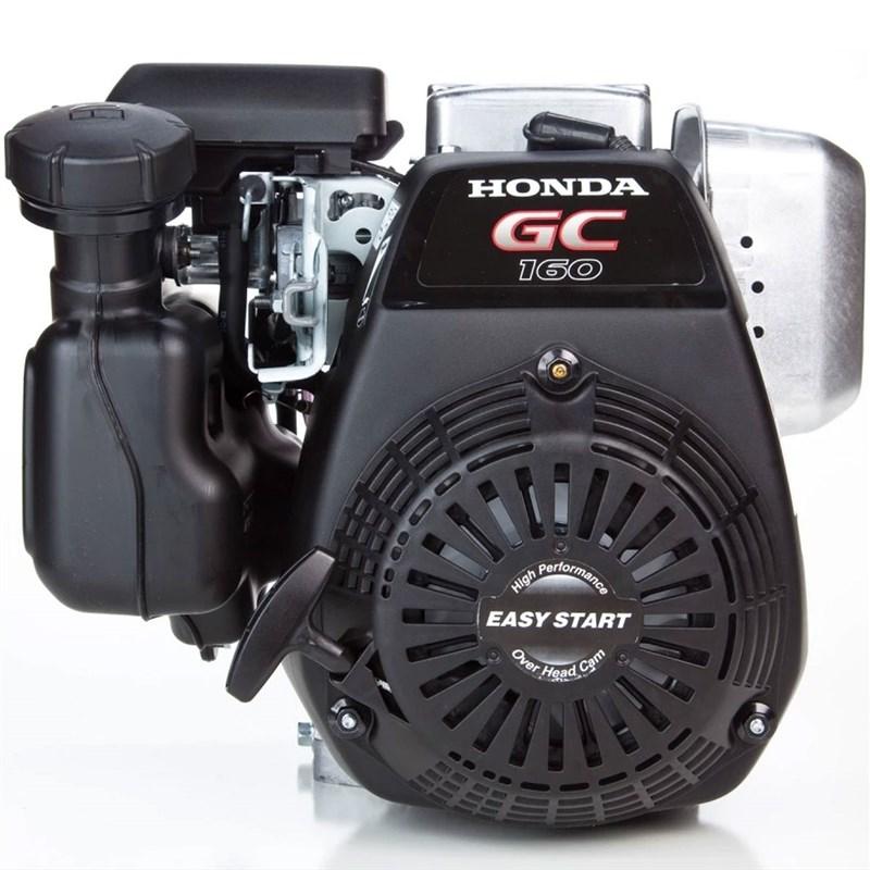 2.5g 3000psi Cold GC160 AR Pump Image 90
