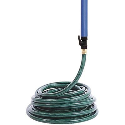 Pole HydraSoar FloThru 12ft Image 10