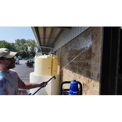 ProTool Clever Spraying System Image 6