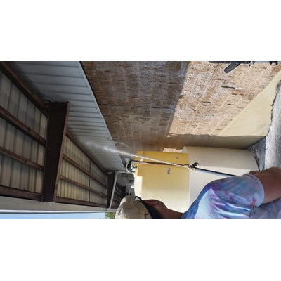 ProTool Clever Spraying System Image 15