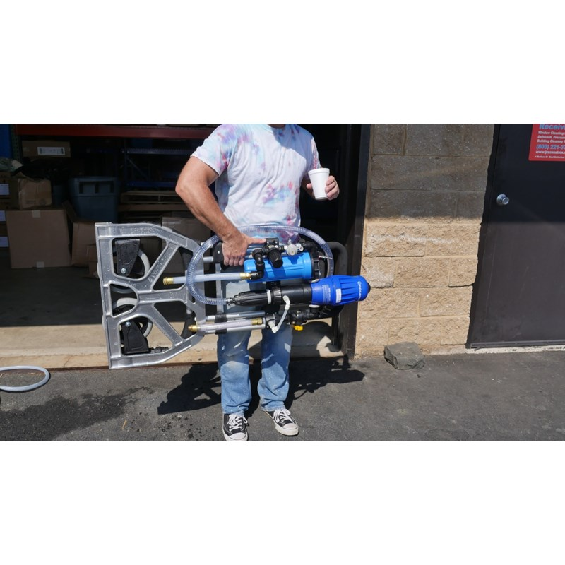 ProTool Clever Spraying System Image 14