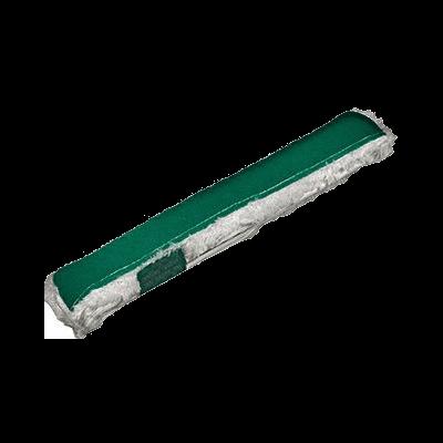 Unger Sleeve PadStrip Image 1