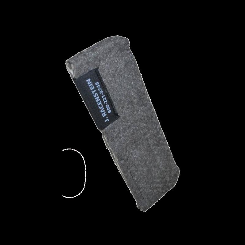 Pro Sleeve Steel Wool  Image 1