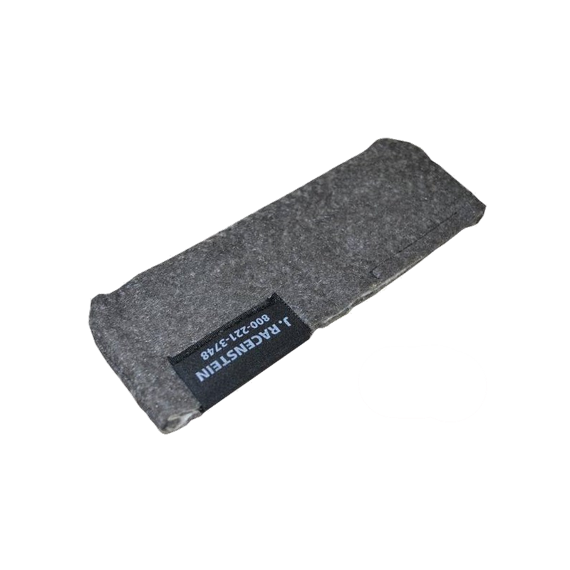 Pro Sleeve Steel Wool  Image 2