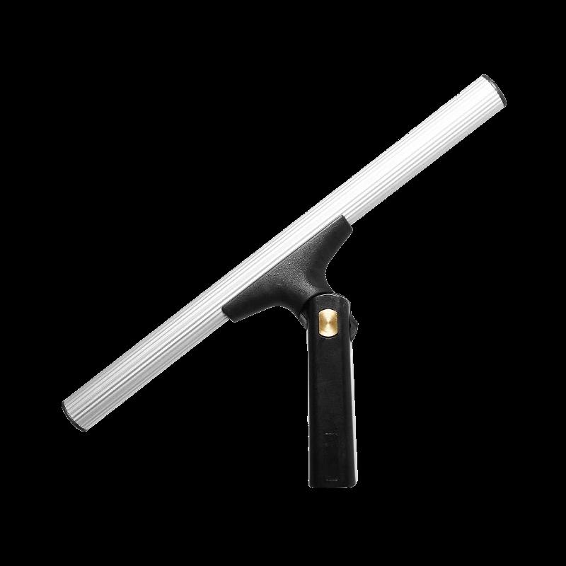Pulex T-Bar Swivel  Image 1