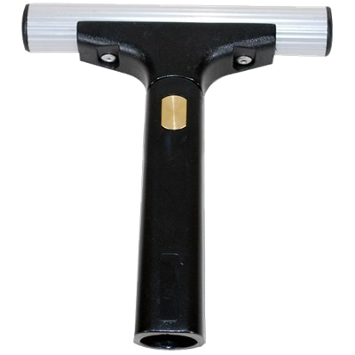 Pulex T-Bar Swivel  Image 2