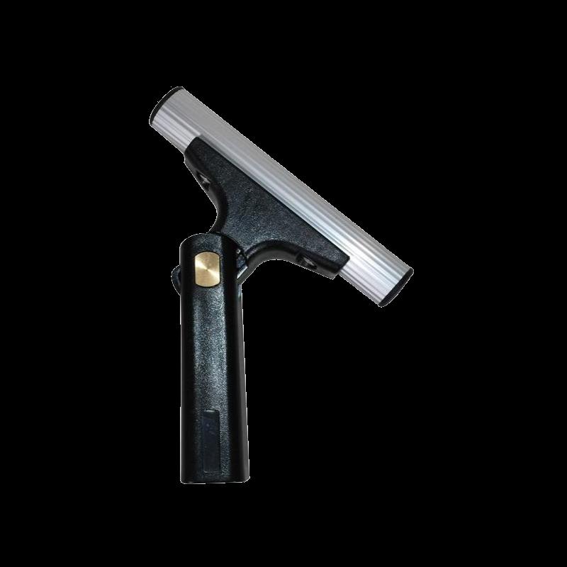 Pulex T-Bar Swivel  Image 3