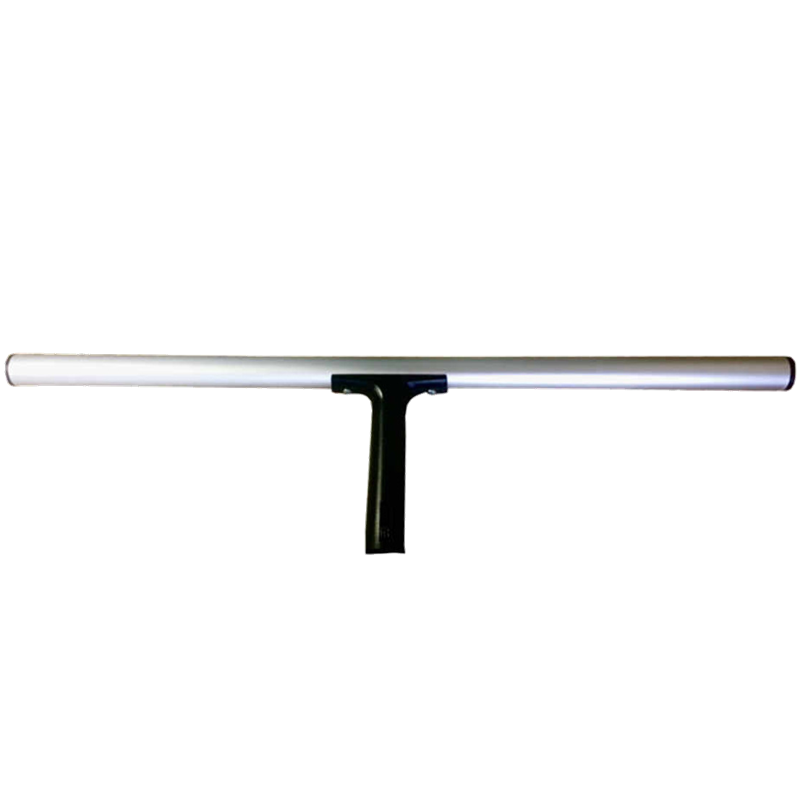 Sorbo T-Bar Fixed  Image 1