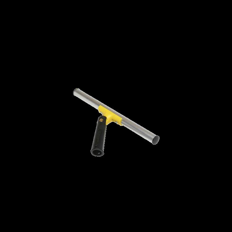 Sorbo T-Bar Swivel Image 2