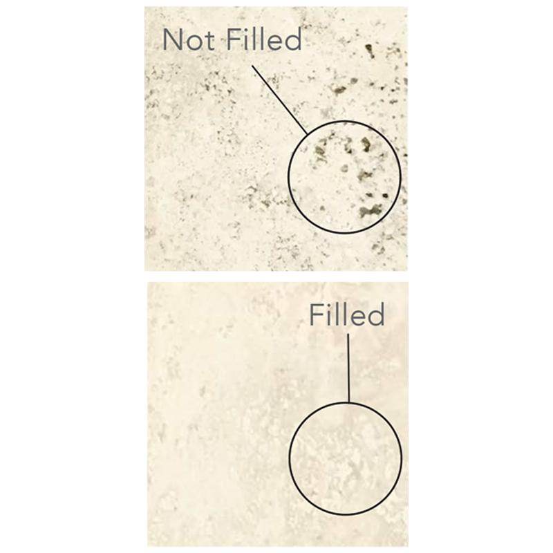 Traverfill Pro Adhesive Quart Image 1