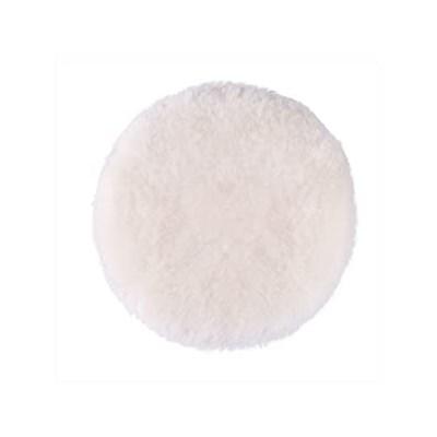 Professional Wool Pad Image 3