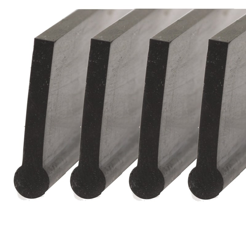 Unger Rubber Replacement Image 1