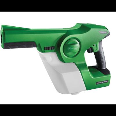 Electrostatic Sprayer Cordless Image 6