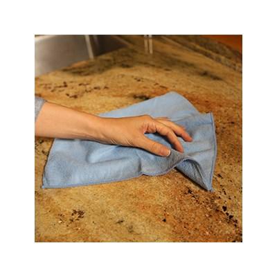 Pro Towel Microfiber Image 10