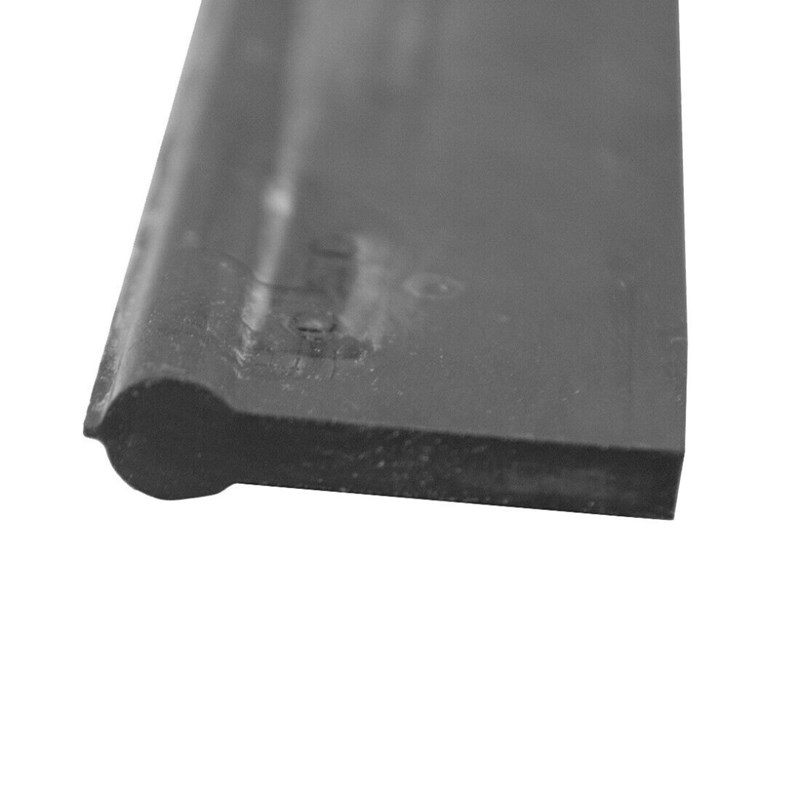 Black Diamond Rubber  Image 4
