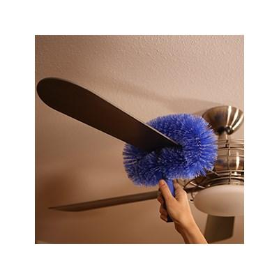Ceiling Fan Duster Image 8