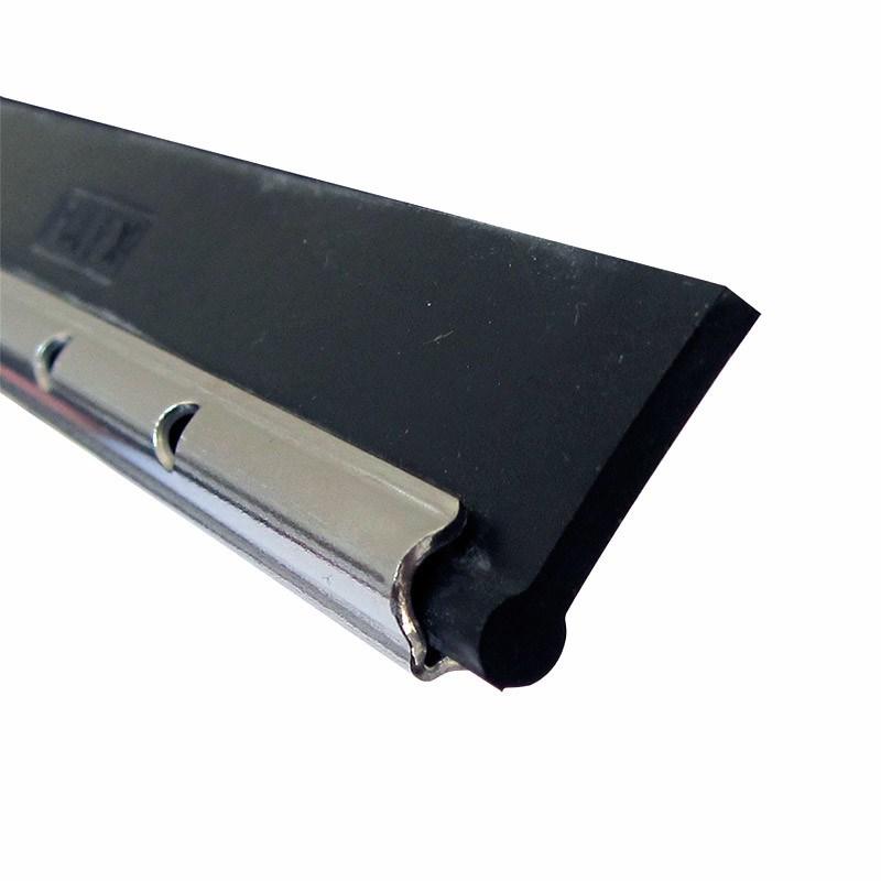 Pulex TechnoDuo Stainless Steel  Image 2
