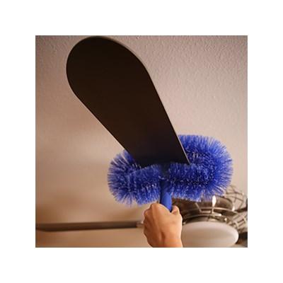 Ceiling Fan Duster Image 7