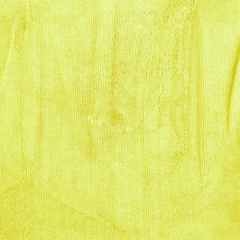 Pro Towel Microfiber Image 12