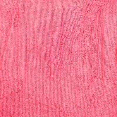 Pro Towel Microfiber Image 15
