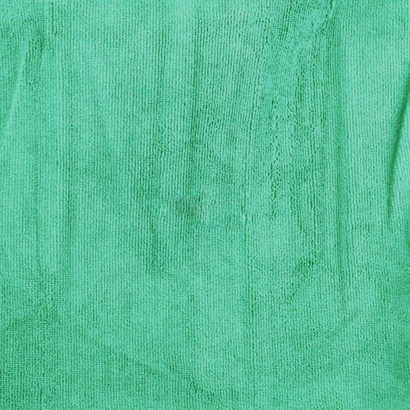 Pro Towel Microfiber Image 14