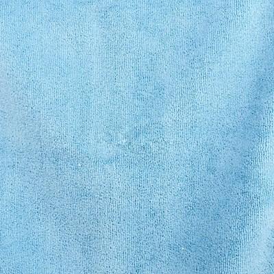Pro Towel Microfiber Image 13