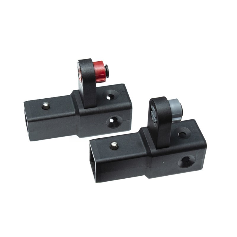 Single Jet Holder Connector Quick-LoQ Image 1