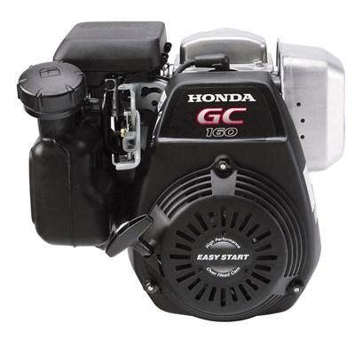 2.5g 3000psi Cold GC160 AR Pump Image 91