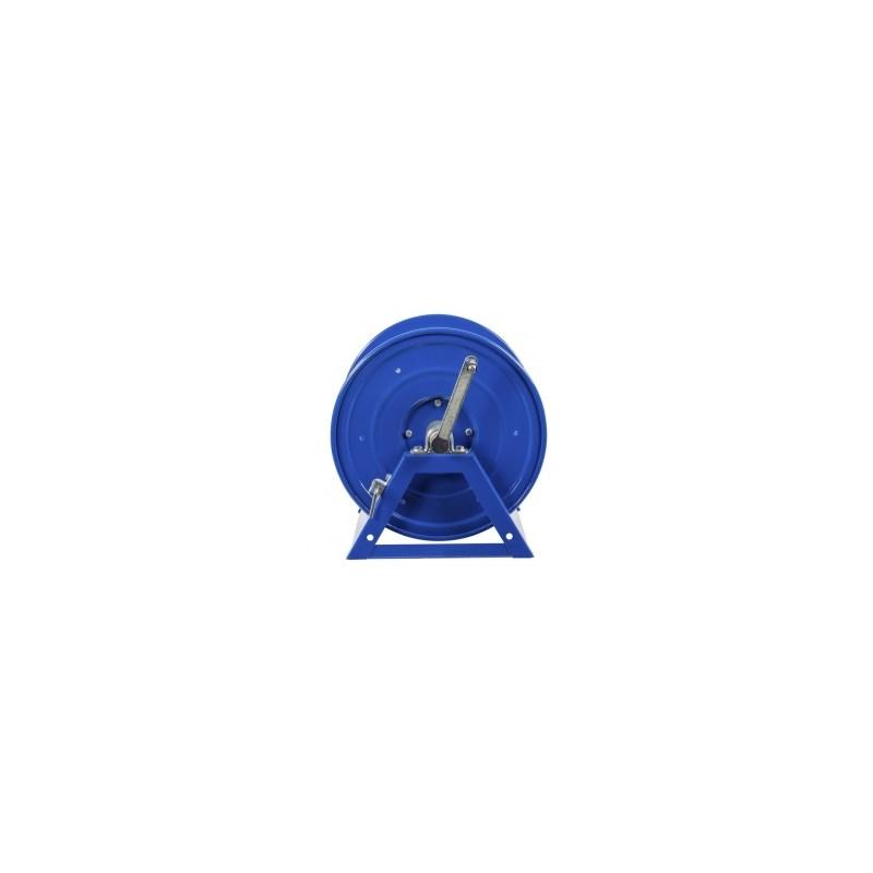 Reel 200/300ft 3000psi Manual Cox Image 1