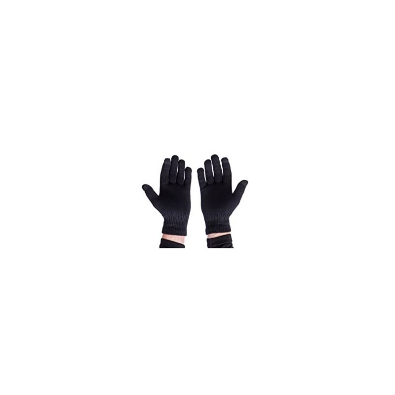 Liner Glove Image 4