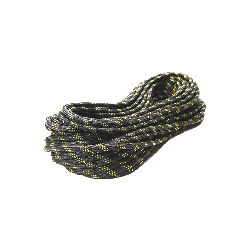 New England Ropes KMIII Rope 7/16in Max Image 2