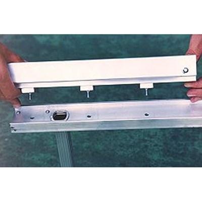 Ladder Levelers LeveLok Image 3