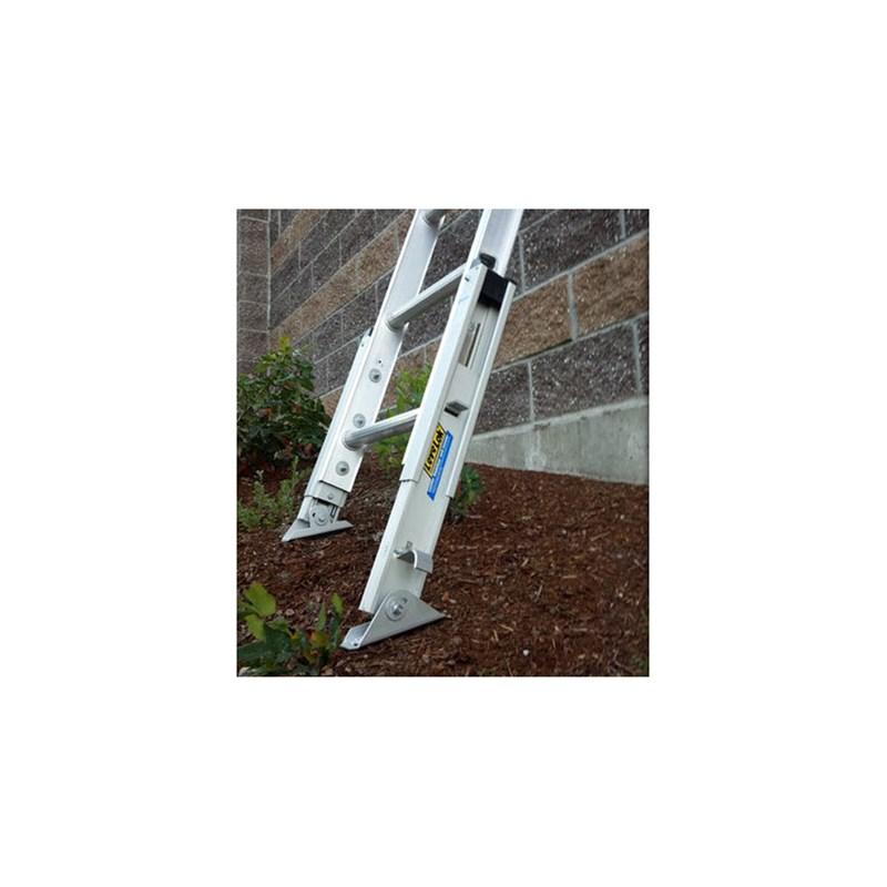 Ladder Levelers LeveLok Image 5