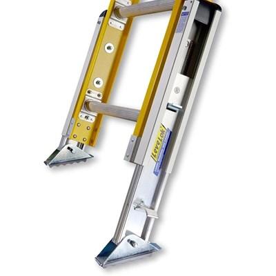 Ladder Levelers LeveLok Image 1