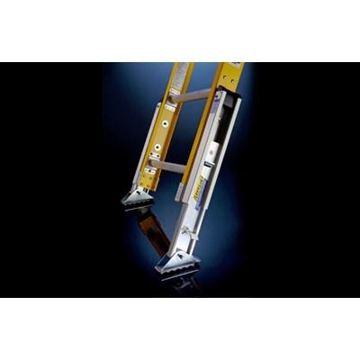 Ladder Levelers LeveLok Image 6