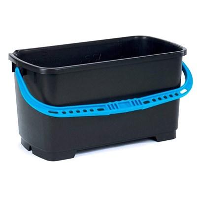 Pulex Bucket Rectangular Image 2