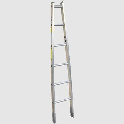 Ladder Top 06ft Open Metallic Ladder Mfg. Corp.  Image 5